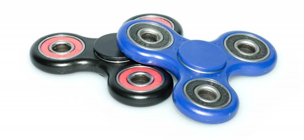 Fidget-Spinner-Closeup